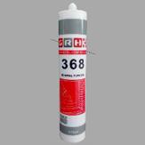GRH 368